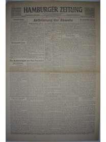 Hamburger Zeitung - Ausgabe A - Nr. 79 - 5. April 1945