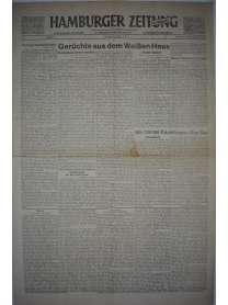 Hamburger Zeitung - Ausgabe A - Nr. 88 - 16. April 1945