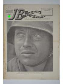 Illustrierter Beobachter - Folge 7 - 18. Februar 1943