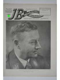 Illustrierter Beobachter - Folge 19 - 13. Mai 1943