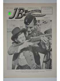 Illustrierter Beobachter - Folge 26 - 30. Juni 1943