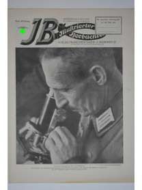 Illustrierter Beobachter - Folge 27 - 8. Juli 1943