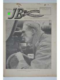 Illustrierter Beobachter - Folge 3 - 20. Januar 1944