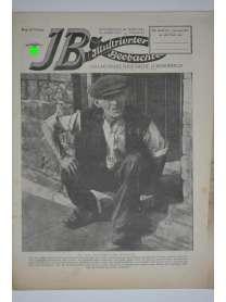 Illustrierter Beobachter - Folge 13 - 30. März 1944