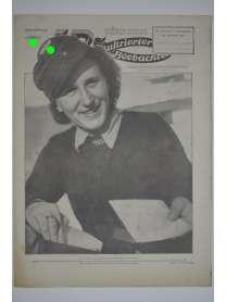 Illustrierter Beobachter - Folge 52 - 28. Dezember 1944
