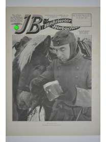 Illustrierter Beobachter - Folge 8 - 19. Februar 1942