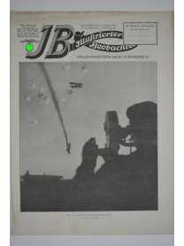 Illustrierter Beobachter - Folge 10 - 5. März 1942