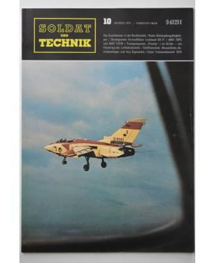 Soldat und Technik Nr. 10 Oktober 1974-20