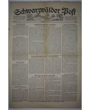 Schwarzwälder Post Nr. 18 A 5. März 1946-20