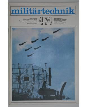 Militärtechnik Nr. 4 1974-20