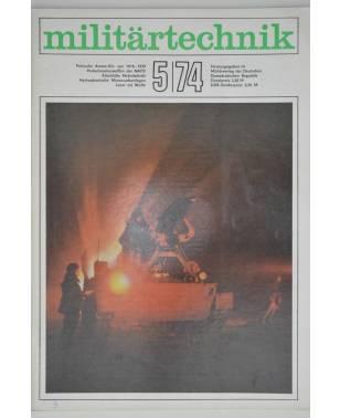 Militärtechnik Nr. 5 1974-20