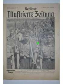 Berliner Illustrierte Zeitung - Nr. 34 - 24. August 1944