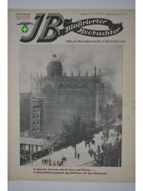 Illustrierter Beobachter - Folge 23 - 6. Juni 1931