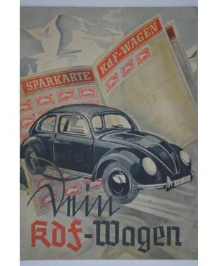 Dein KdF-Wagen 1938-21