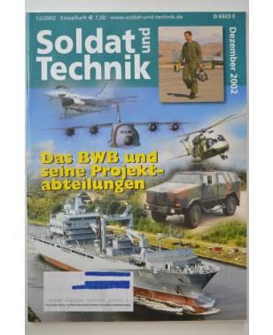Soldat und Technik Nr. 12 Dezember 2002-20