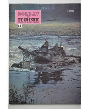 Soldat und Technik Nr. 11 November 1974-20