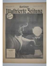 Berliner Illustrierte Zeitung - Nr. 4 - 27. Januar 1944