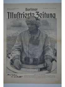 Berliner Illustrierte Zeitung - Nr. 6 - 10. Februar 1944