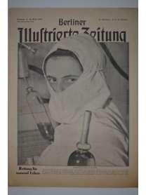 Berliner Illustrierte Zeitung - Nr. 13 - 30. März 1944