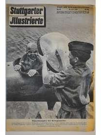 Stuttgarter Illustrierte - Nr. 30 - 26. Juli 1944