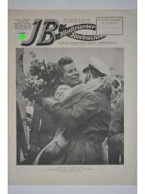 Illustrierter Beobachter - Folge 20 - 20. Mai 1943