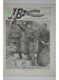 Illustrierter Beobachter - Folge 25 - 24. Juni 1943
