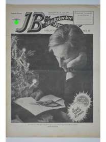 Illustrierter Beobachter - Folge 51 - 23. Dezember 1943