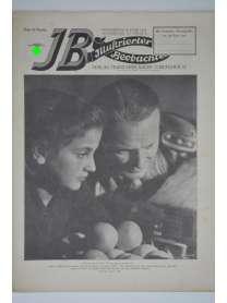 Illustrierter Beobachter - Folge 5 - 3. Februar 1944