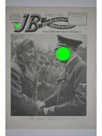 Illustrierter Beobachter - Folge 20 - 14. Mai 1942 - *