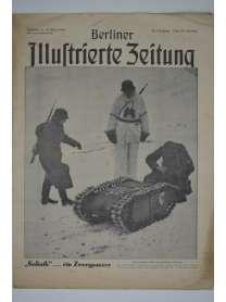 Berliner Illustrierte Zeitung - Nr. 12 - 23. März 1944