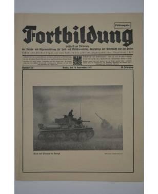 Fortbildung Nr. 18 16. September 1941 Feldausgabe-20