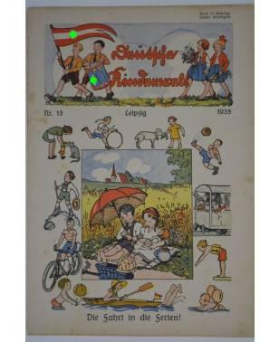Deutsche Kinderwelt Nr. 15 1935-20