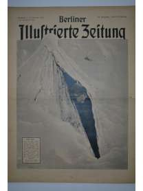 Berliner Illustrierte Zeitung - Nr. 7 - 17. Februar 1944