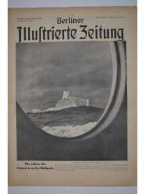 Berliner Illustrierte Zeitung - Nr. 8 - 24. Februar 1944