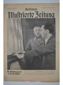 Berliner Illustrierte Zeitung - Nr. 9 - 2. März 1944