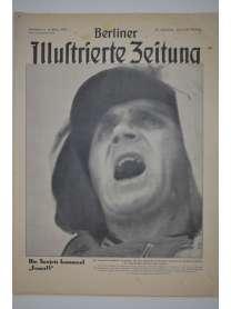 Berliner Illustrierte Zeitung - Nr. 11 - 16. März 1944