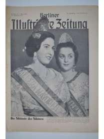 Berliner Illustrierte Zeitung - Nr. 18 - 4. Mai 1944