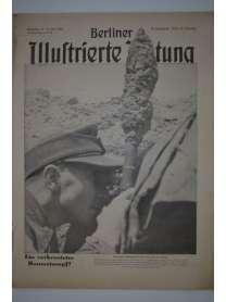 Berliner Illustrierte Zeitung - Nr. 30 - 27. Juli 1944