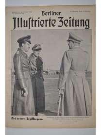 Berliner Illustrierte Zeitung - Nr. 43 - 26. Oktober 1944