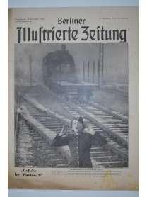 Berliner Illustrierte Zeitung - Nr. 50 - 14. Dezember 1944