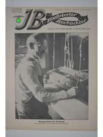 Illustrierter Beobachter - Folge 2 - 10. Januar 1931