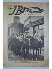 Illustrierter Beobachter - Folge 1 - 7. Januar 1933
