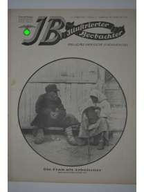 Illustrierter Beobachter - Folge 9 - 28. Februar 1931
