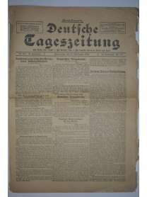 Deutsche Tageszeitung - Nr. 477 - 21. September 1916