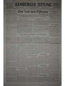 Hamburger Zeitung - Ausgabe A - Nr. 102 - 2. Mai 1945