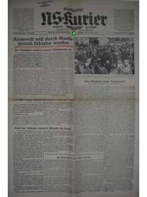 Stuttgarter NS-Kurier - Nr. 139 - 23. Mai 1944