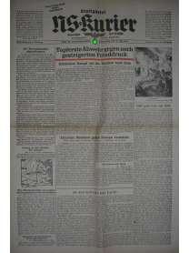 Stuttgarter NS-Kurier - Nr. 141 - 25. Mai 1944