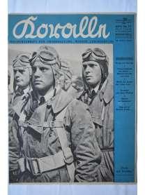 Koralle - Wochenschrift - Nr. 17 - 28. April 1940