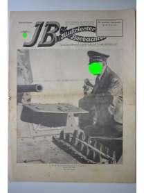 Illustrierter Beobachter - Folge 16 - 20. April 1944