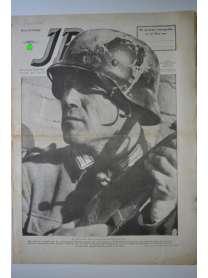 Illustrierter Beobachter - Folge 19 - 11. Mai 1944